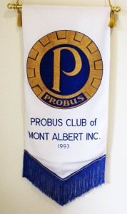 resize_of_m.a._probus_banner_3